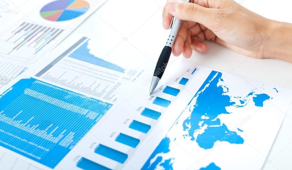 Закупки длямалого бизнеса— 7главных изменений